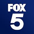 FOX 5: Atlanta News & Alerts apk