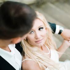 Wedding photographer Jonathan Kromer (flownmary). Photo of 21.03.2018