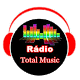 Download Radio Total Music For PC Windows and Mac