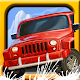 Snow Off Road -- mountain mud dirt simulator game (game)