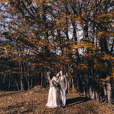 Свадебный фотограф Мария Кекова (KEKOVAPHOTO). Фотография от 17.12.2018