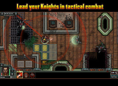 Templar Battleforce RPG v2.4.27