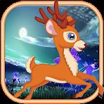Gazelle Adventure
