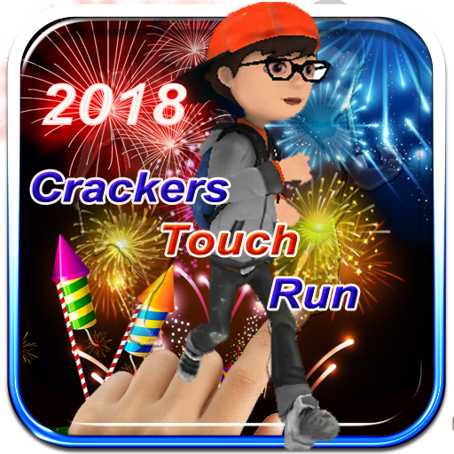 Crackers Touch 20  Run file APK Free for PC, smart TV Download
