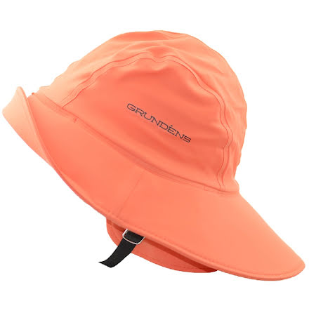 Sydväst Sandhamn 21 Orange