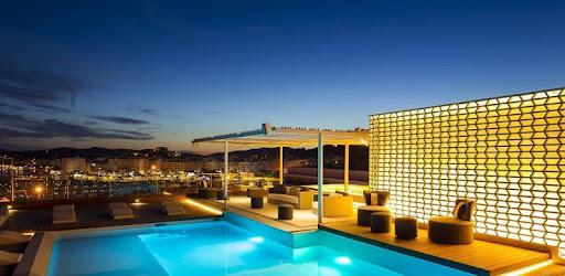 Download hoteles baratos espa a ofertas for pc for Hoteles bonitos madrid