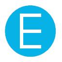 E START Startup-page Setting Tool