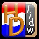 Artículos holandeses icon