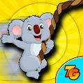 Swing Koala