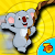 Swing Koala file APK Free for PC, smart TV Download