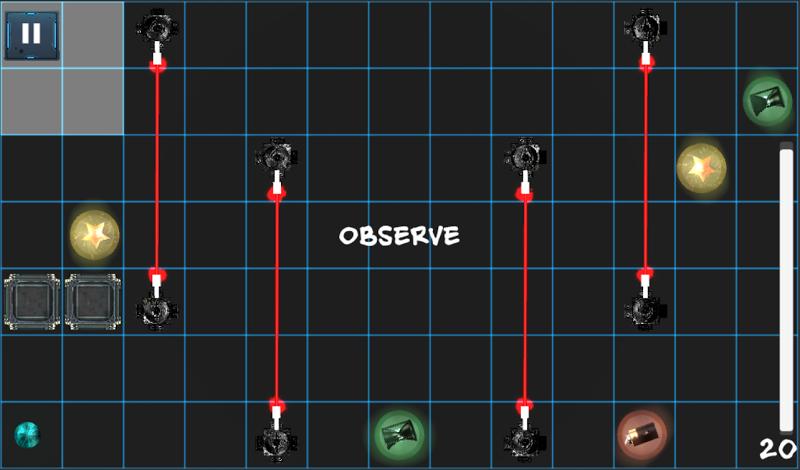 Скриншот Draw the Path 3D