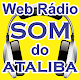 Som do Ataliba for PC-Windows 7,8,10 and Mac