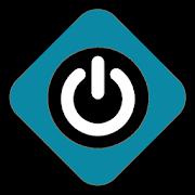 Daewoo TV Remote Control