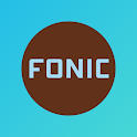 FONIC icon