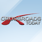 CrossroadsToday