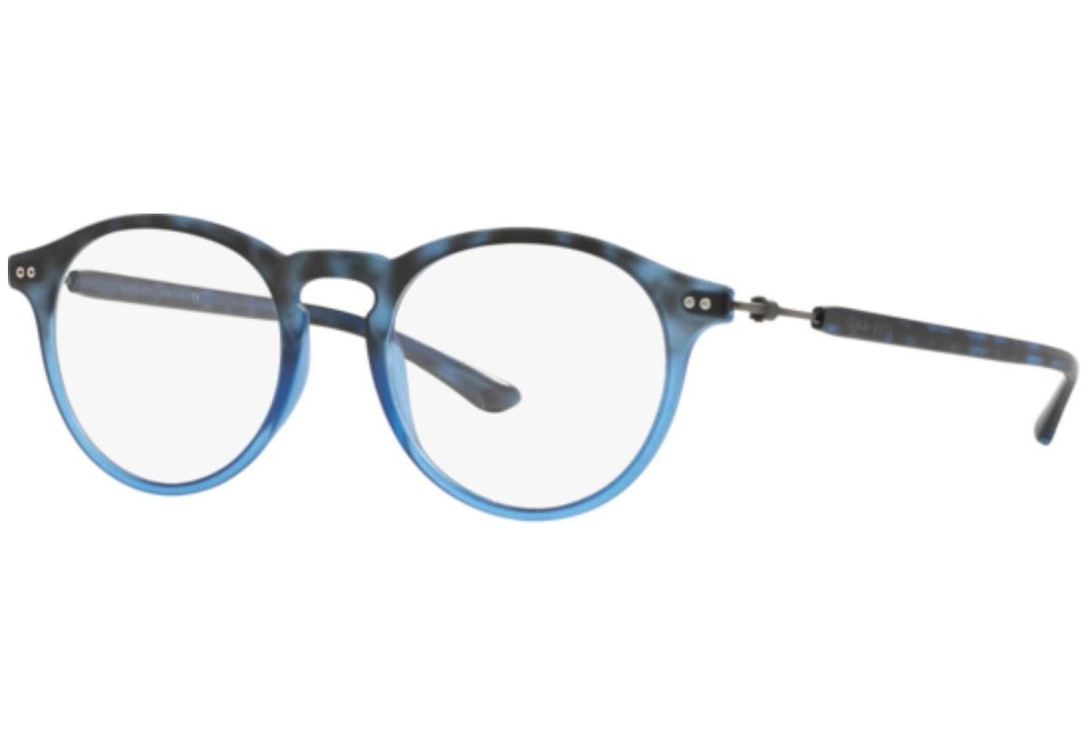 f7856cb3d2 Buy Giorgio Armani AR7040 C48 5313 Frames
