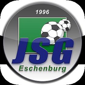JSG Eschenburg