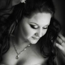 Wedding photographer Lyudmila Koroleva (Lissia). Photo of 06.06.2013