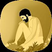 Vemana Satakam
