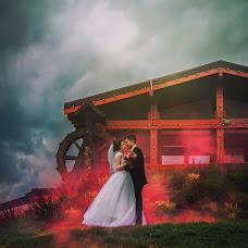 Wedding photographer Yuliya Lutay (id1680119). Photo of 29.05.2016