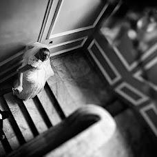 Wedding photographer Stanislav Sivev (sivev). Photo of 12.03.2016