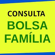 App Meu Bolsa Família APK for Windows Phone
