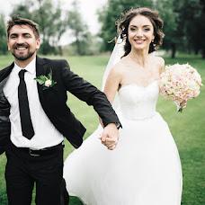 Wedding photographer Maksim Ivanchenko (rssmaxim). Photo of 28.07.2017