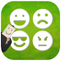 Quotes and status messages icon