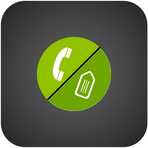 Filter Caller (Whitelist Edition) APK Cracked Download