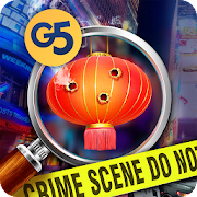 Homicide Squad: Hidden Crimes 1.16.1700