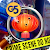 Homicide Squad: Hidden Crimes file APK for Gaming PC/PS3/PS4 Smart TV