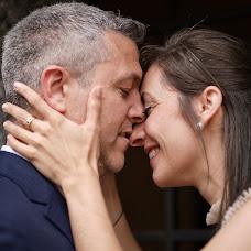 Fotografo di matrimoni Riccardo Tempesti (riccardotempesti). Foto del 07.06.2019