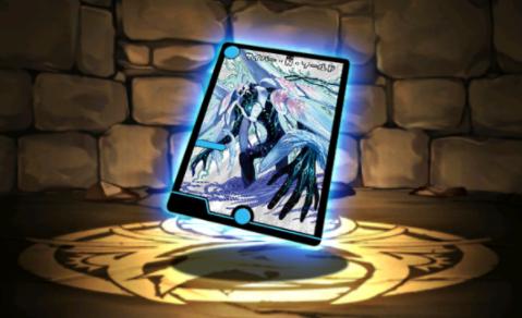 サイバー・N・ワールド【DM】カード