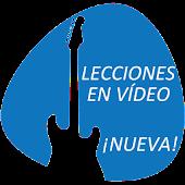 Curso de Guitarra Gratis Vídeo