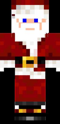 Merry Christmas, HO HO HO HO HO