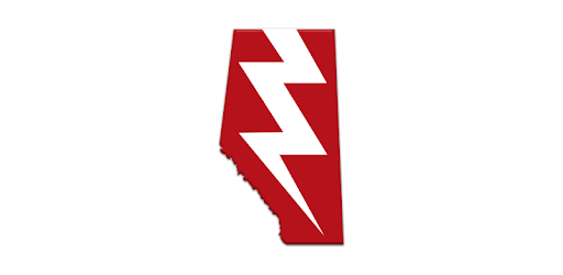 Alberta Emergency Alert - Apps on Google Play