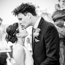 Wedding photographer Jasmine Chérie (jasminecherie). Photo of 28.12.2017