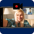 Video call and chat advices 2017 icon