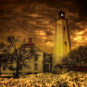 Sandy Hook.jpg
