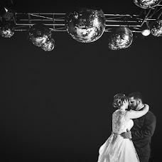 Wedding photographer Bruno Viana (hopefotografias). Photo of 19.03.2018