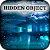 Hidden Object: Halloween House file APK for Gaming PC/PS3/PS4 Smart TV