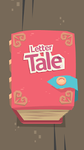 Letter Tale - Puzzle Adventure v1.2
