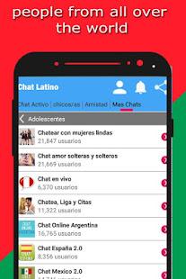 Dating apps en mexico