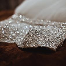 Wedding photographer Anna Bochkareva (Schotlandka). Photo of 09.06.2016