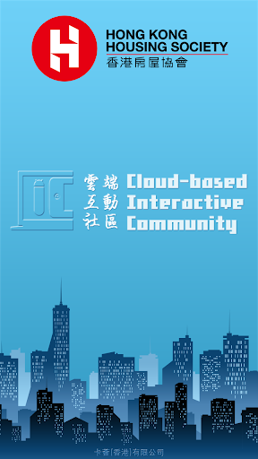 BLUE CAD 教學 - 藍建科技有限公司
