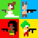 MiniPix icon