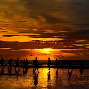 Pantai Kuta @ Bali.jpg