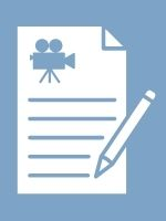 scripting your video to be your best on camera