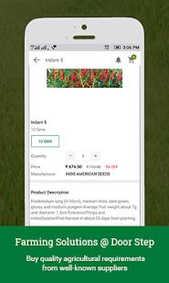 Agriplex - Farming Solutions - náhled