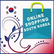 Online Shopping Korea